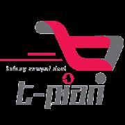 T-Pian