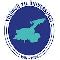 Yüzüncü Yıl Üniversitesi Mobil icon