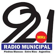 FM Municipal Piedras Blancas