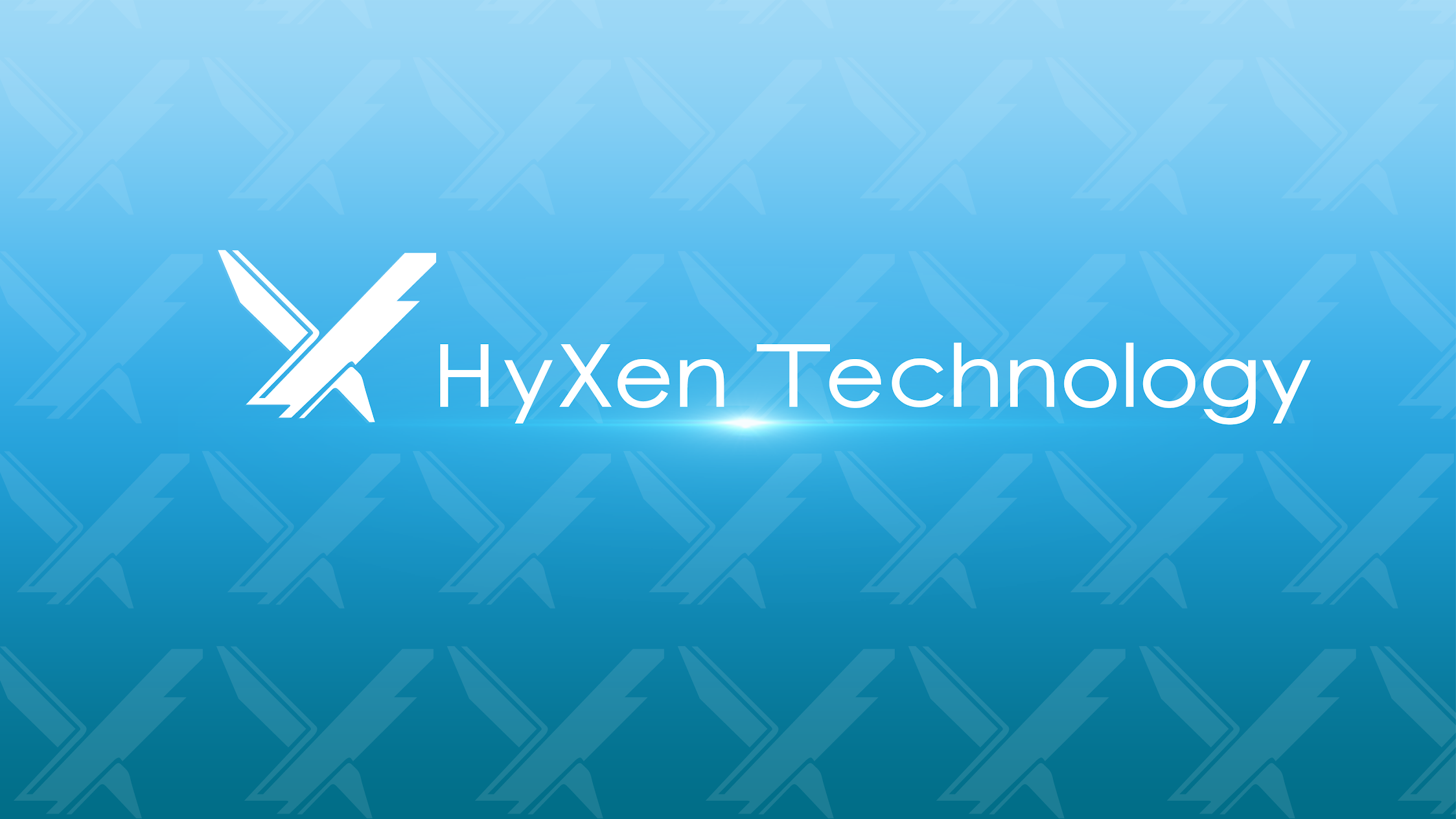 HyXen Technology