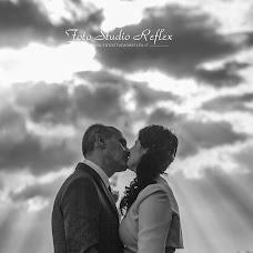 Wedding photographer Gianluca Cerrata (gianlucacerrata). Photo of 10.05.2017