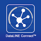DataLINE Connect™