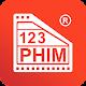 123Phim HD - Ứng dụng miễn phí