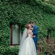 Wedding photographer Svetlana Korchagina (Korchagina). Photo of 23.09.2015