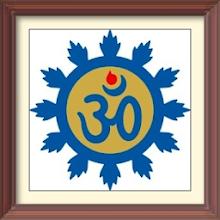 Om Shanti Shanti Shantih Download on Windows