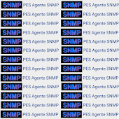 SNMP Agent