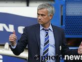 Mourinho est amoureux d'un défenseur d'Everton