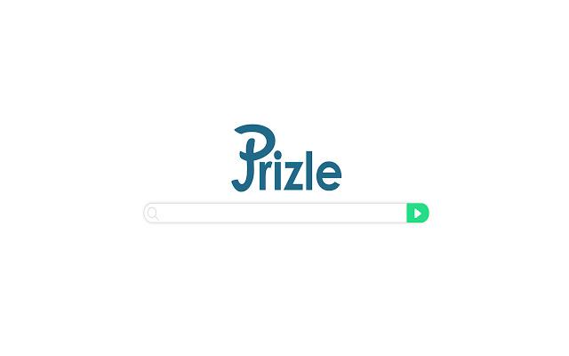 Prizle Search