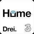 3Home icon