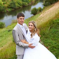 Wedding photographer Aleksandr Belyakov (a1eksandr). Photo of 26.03.2015