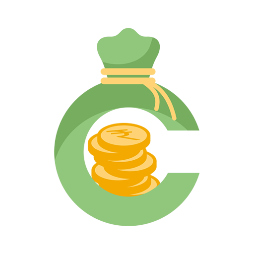 Cubber - Recharge, Payment, Refer & Earn Cashback - Apps on