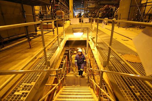 Stage 2 Load Shedding: Eskom Implements Stage 4 Load-shedding
