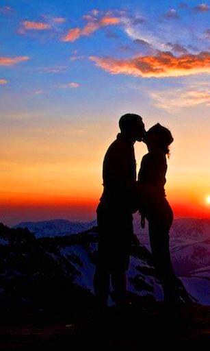 Download Video Romantis Status Wa Terbaru Video Pendek Romantis