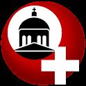 Politics News Switzerland icon