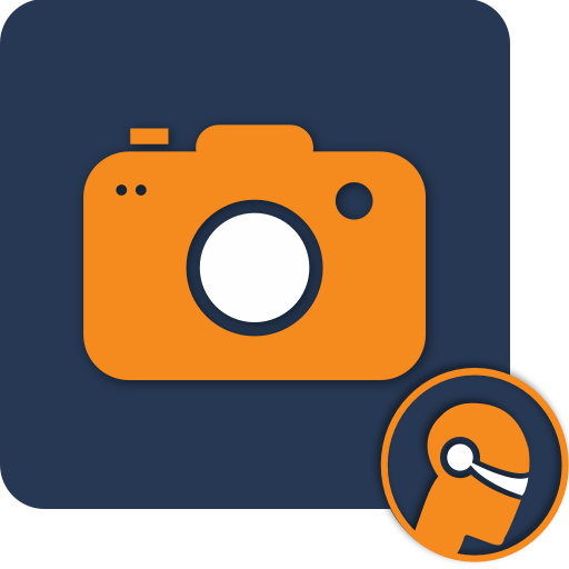 FD VR - Virtual Reality Camera file APK Free for PC, smart TV Download