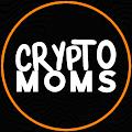 The CryptoMoms