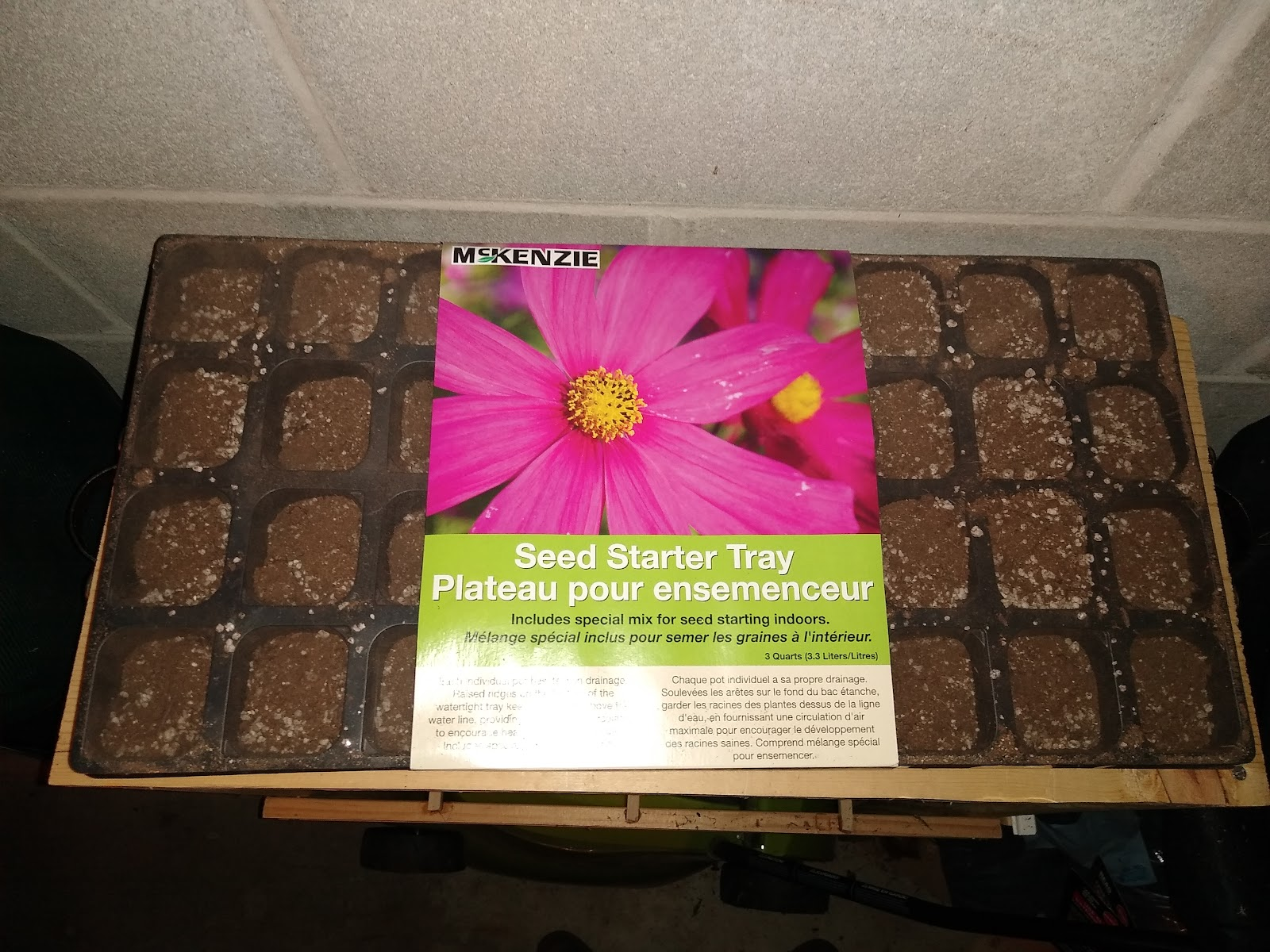 seed starting kit picture