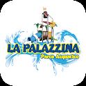 Sportingclub La Palazzina icon
