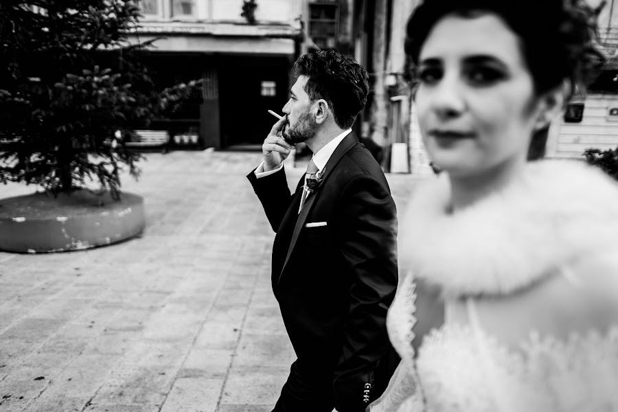 Wedding photographer Antonio Bonifacio (MommStudio). Photo of 31.12.2019