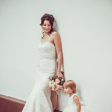 Wedding photographer Sergey Panfilov (psnfoto). Photo of 26.07.2014