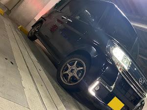 タントカスタム LA600S RS トップエディションSA3のカスタム事例画像 やつはしさんの2021年02月24日22:16の投稿