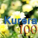 100 Kurera icon