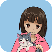 Find The Cat - Escape Challenge Game Android APK Download Free By ABC Escape Games