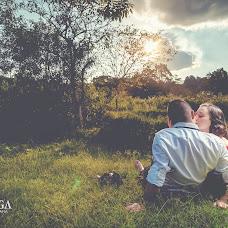 Fotógrafo de casamento Jason Veiga (veigafotografia). Foto de 16.02.2016