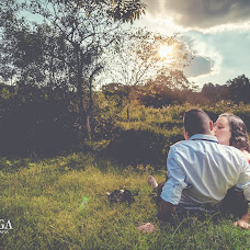 Wedding photographer Jason Veiga (veigafotografia). Photo of 16.02.2016