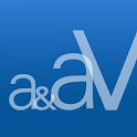 AAV icon