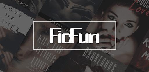 FicFun - Fun Fiction Reading - Apps on Google Play