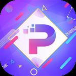 Flyer Maker - Poster Creator & Banner Designer 1.8 (Pro)