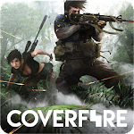 Cover Fire: offline shooting games for free 1.8.24 (Mod Money/VIP 5)