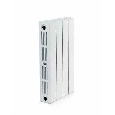 Радиатор Rifar supremo 500 4 секций