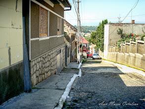 Photo: 2009.08.17