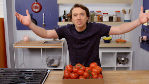 Turn Up For Tomatoes thumbnail