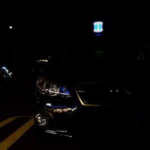 インプレッサ スポーツ GP6のカスタム事例画像 かずこさんの2020年04月06日22:31の投稿