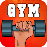 Fitness Gym Bodybuilding Pump 1.6