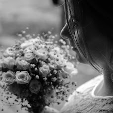 Wedding photographer Maksim Eysmont (eysmont). Photo of 28.08.2018