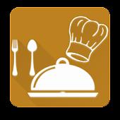 Kitchen Recipes Pro