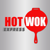 Hot Wok Express Bloomington Online Ordering