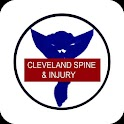 Bedford Chiropractic & Effecti icon