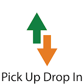 Pick Up Drop In