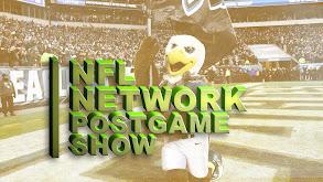 NFL Network Postgame Show thumbnail