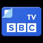 SBC Somali TV