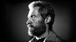 Logan Debut Trailer image