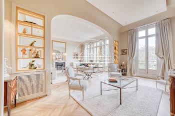Appartement 7 pièces 300,33 m2