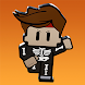 The Escapists 2: Pocket Breakout - Androidアプリ