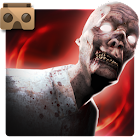 VR Zombies: The Zombie Shooter Games (Cardboard) icon