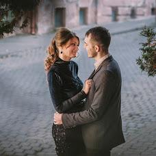 Wedding photographer Aleksandr Martinyuk (smart). Photo of 20.11.2015